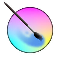 Krita Icon Download