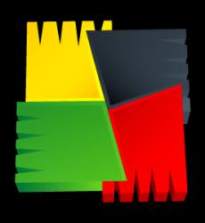 Avg Antivirus 2016 Icon
