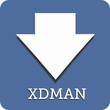 Xtreme Download manager free download
