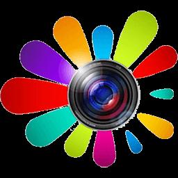 Free Simple Photo Editor