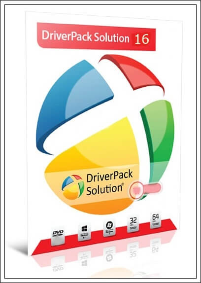 windows 7 drivers pack x32 x64 free download