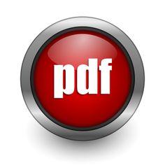 PDF Merger - Merge PDF Documents