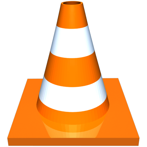 VLC Media Player Free Download Version 2.2.4 - Softlay