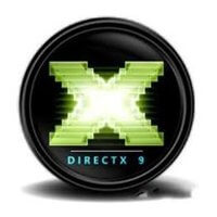 Directx 9.0C Download