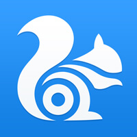Uc browser download install