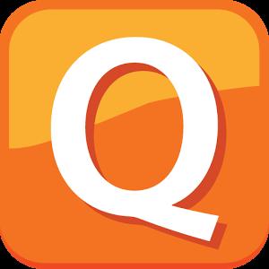 Quick Heal Antivirus Download 2016