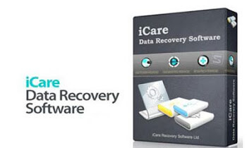ICARE Data Recovery Pro Download, backup-recovery,