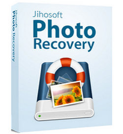 Jihosoft Photo Recovery Free Download, backup-recovery,