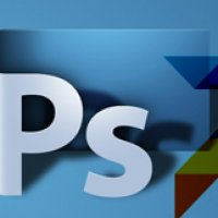 Adobe Photoshop 7.0 Download Full Version