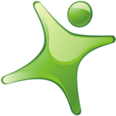 Free Pdf Download Full VersionFor Windows