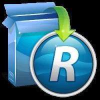 Revo Uninstaller pro 3.1.9