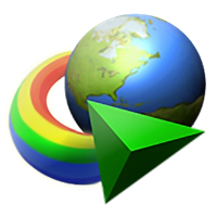 Internet download manager serial key Number