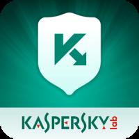 Kaspersky Internet Security 2017 Icon