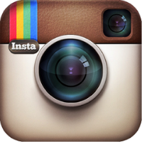 descargar instagram para pc windows 7 2019