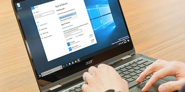 how to disable startup programs windows 10 and Windows 7