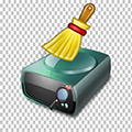 Free Disk Cleaner for Windows