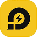LDPlayer for Windows
