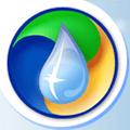 SBMAV Disk Cleaner for Windows