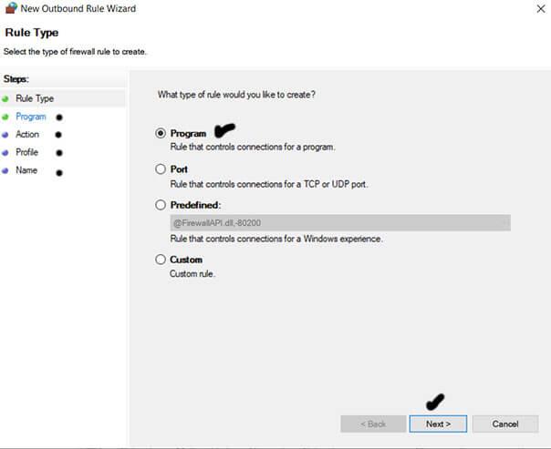FIX: sedlauncher.exe disk usage on Windows 10