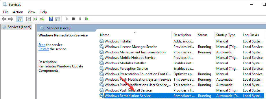 How to fix Sedlauncher.exe High Disk Usage on Windows 10