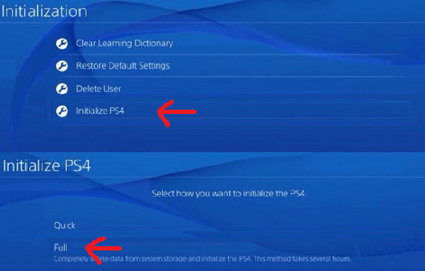 How to fix Apex Legends CE-34878-0 error on PS4