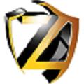 Zemana Antilogger for Windows